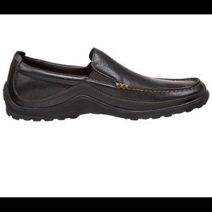 Cole Haan Men's Slip-on Loafers